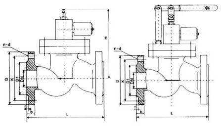 电路 电路图 电子 工程图 平面图 原理图 447_255